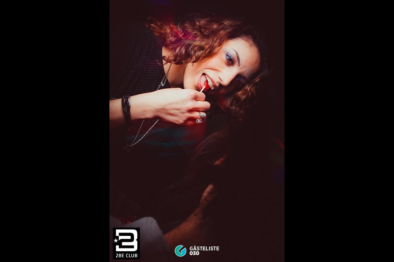 https://www.gaesteliste030.de/Partyfoto #17 2BE Club Berlin vom 25.12.2014