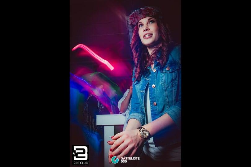 https://www.gaesteliste030.de/Partyfoto #4 2BE Club Berlin vom 25.12.2014