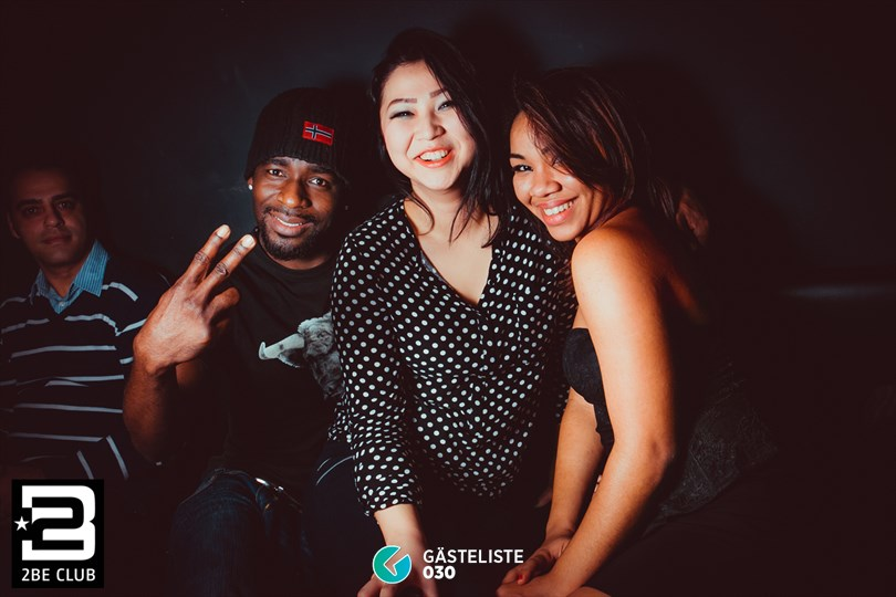 https://www.gaesteliste030.de/Partyfoto #18 2BE Club Berlin vom 25.12.2014