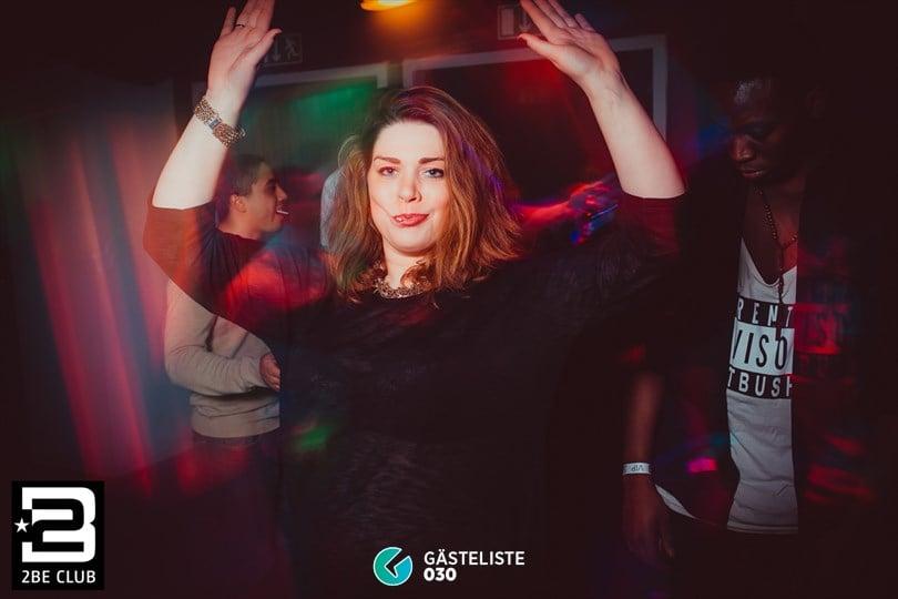 https://www.gaesteliste030.de/Partyfoto #2 2BE Club Berlin vom 25.12.2014