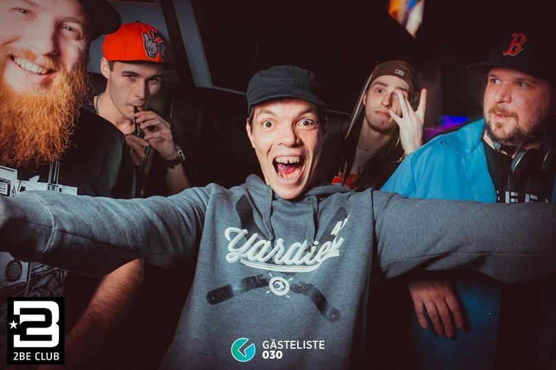 https://www.gaesteliste030.de/Partyfoto #5 2BE Club Berlin vom 25.12.2014