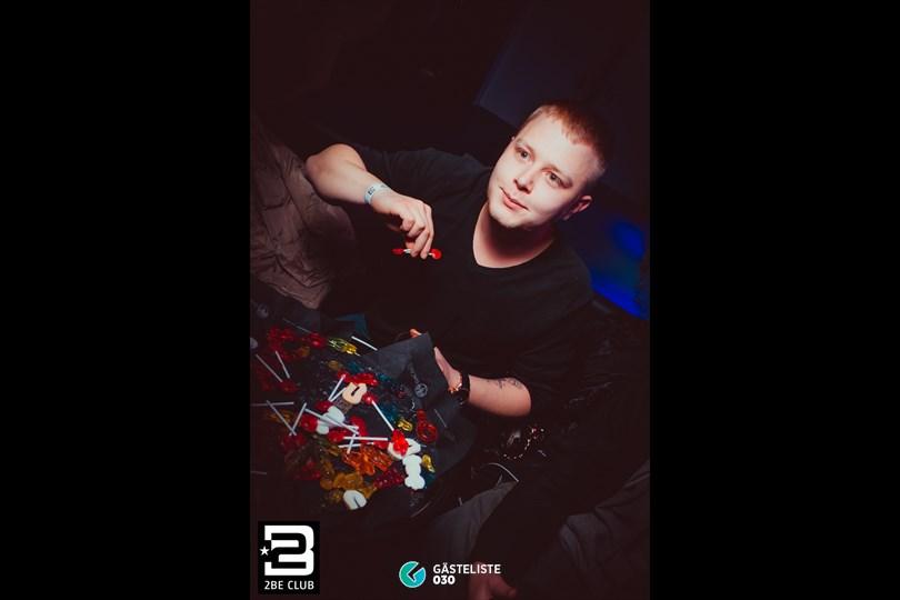 https://www.gaesteliste030.de/Partyfoto #60 2BE Club Berlin vom 25.12.2014