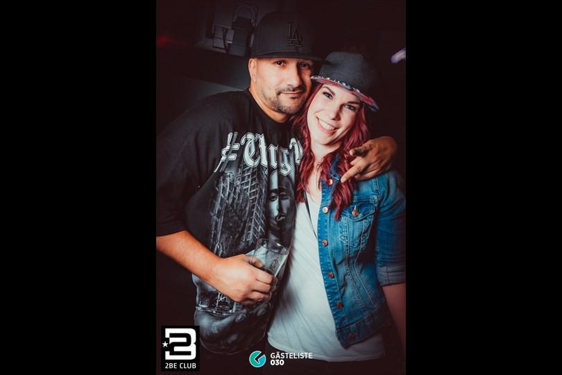 https://www.gaesteliste030.de/Partyfoto #43 2BE Club Berlin vom 25.12.2014