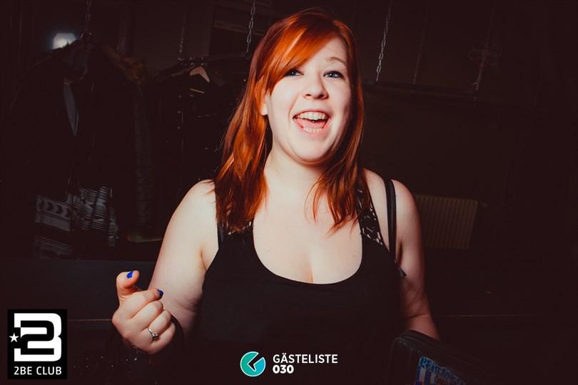 https://www.gaesteliste030.de/Partyfoto #29 2BE Club Berlin vom 25.12.2014