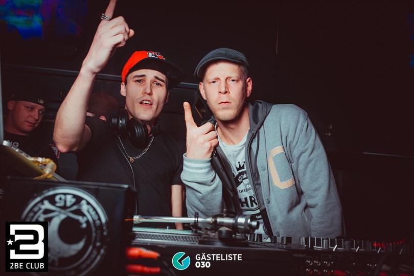 https://www.gaesteliste030.de/Partyfoto #66 2BE Club Berlin vom 25.12.2014