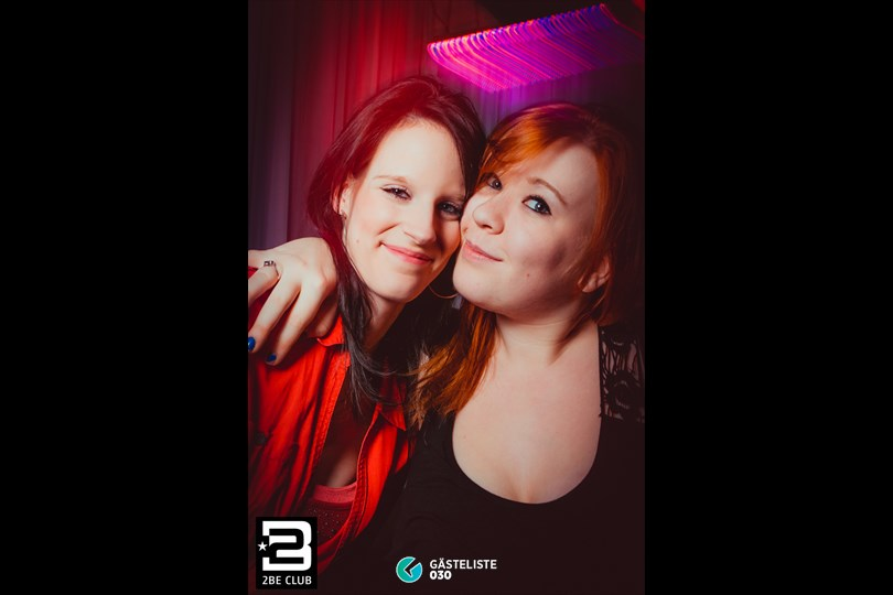https://www.gaesteliste030.de/Partyfoto #35 2BE Club Berlin vom 25.12.2014