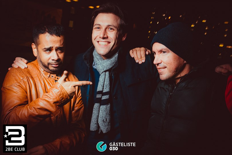 https://www.gaesteliste030.de/Partyfoto #70 2BE Club Berlin vom 25.12.2014