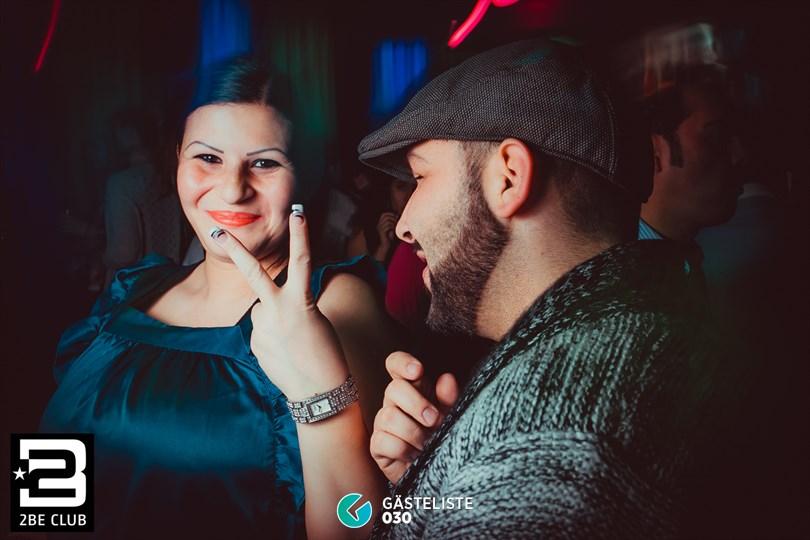 https://www.gaesteliste030.de/Partyfoto #102 2BE Club Berlin vom 25.12.2014
