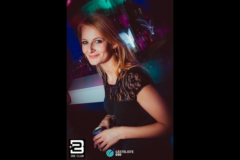 https://www.gaesteliste030.de/Partyfoto #19 2BE Club Berlin vom 25.12.2014