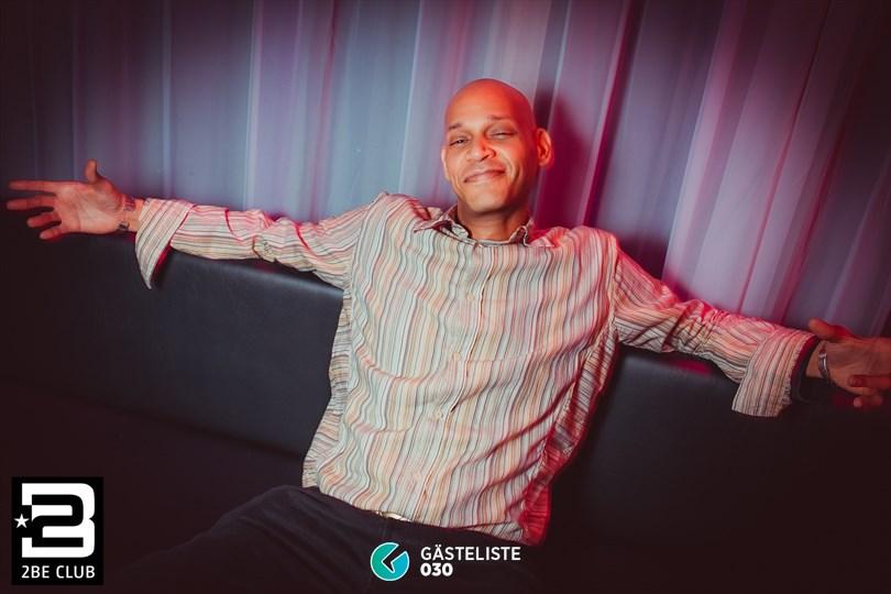 https://www.gaesteliste030.de/Partyfoto #63 2BE Club Berlin vom 25.12.2014