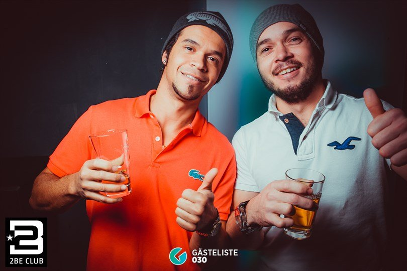 https://www.gaesteliste030.de/Partyfoto #62 2BE Club Berlin vom 25.12.2014