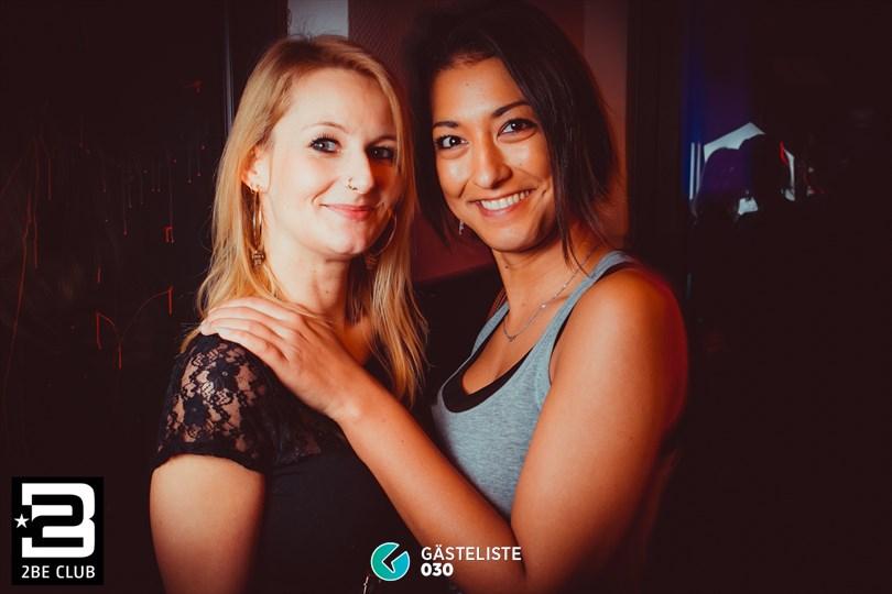 https://www.gaesteliste030.de/Partyfoto #6 2BE Club Berlin vom 25.12.2014