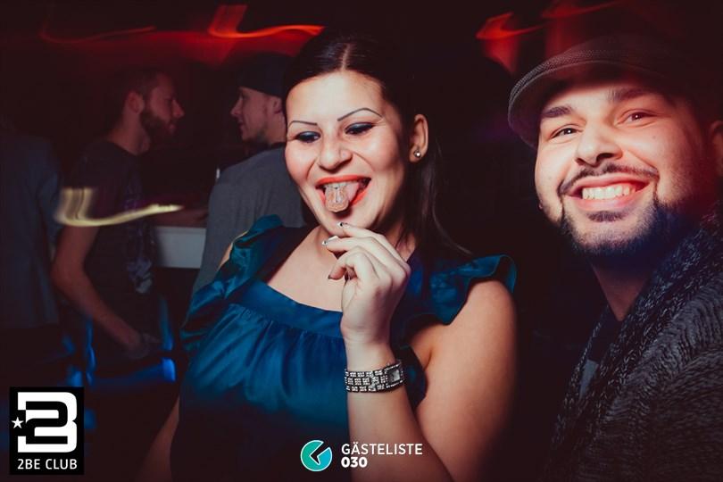 https://www.gaesteliste030.de/Partyfoto #50 2BE Club Berlin vom 25.12.2014