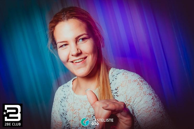 https://www.gaesteliste030.de/Partyfoto #67 2BE Club Berlin vom 25.12.2014