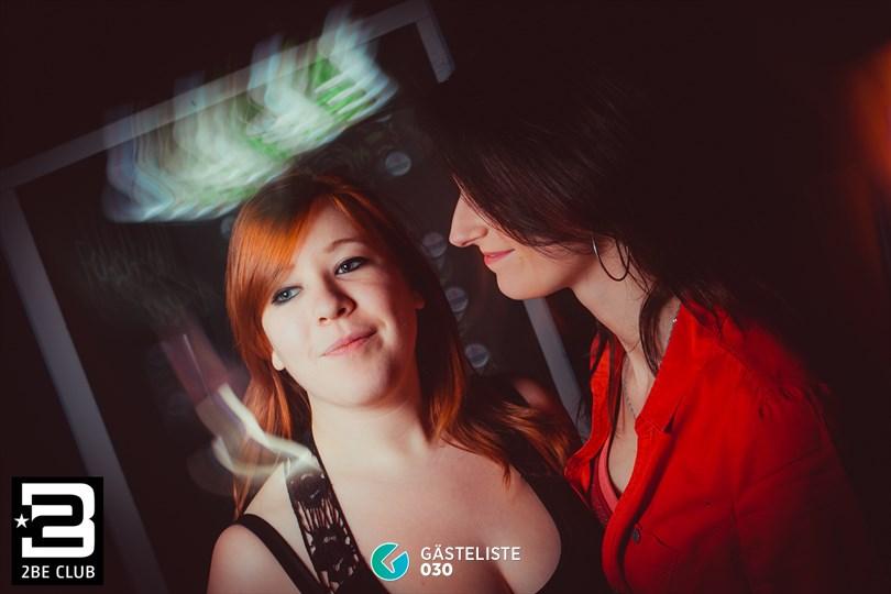 https://www.gaesteliste030.de/Partyfoto #61 2BE Club Berlin vom 25.12.2014