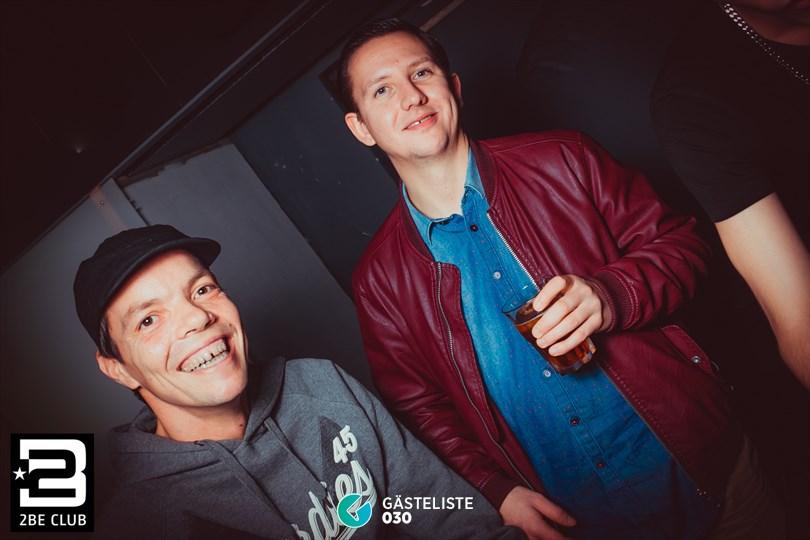 https://www.gaesteliste030.de/Partyfoto #52 2BE Club Berlin vom 25.12.2014