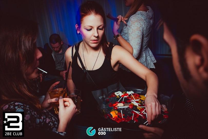 https://www.gaesteliste030.de/Partyfoto #14 2BE Club Berlin vom 25.12.2014