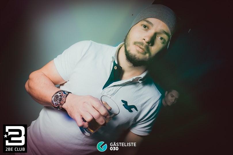 https://www.gaesteliste030.de/Partyfoto #99 2BE Club Berlin vom 25.12.2014