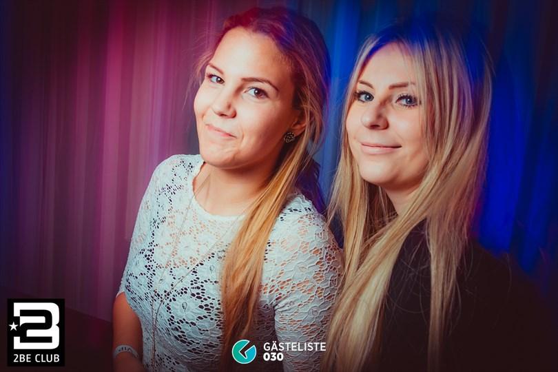https://www.gaesteliste030.de/Partyfoto #31 2BE Club Berlin vom 25.12.2014