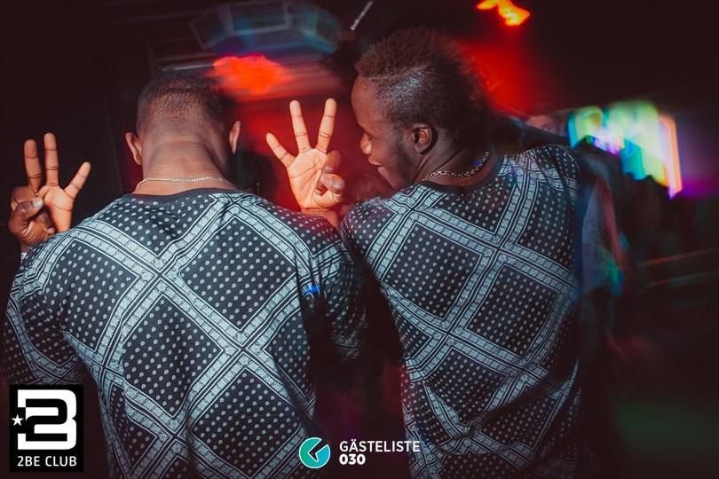 https://www.gaesteliste030.de/Partyfoto #24 2BE Club Berlin vom 25.12.2014