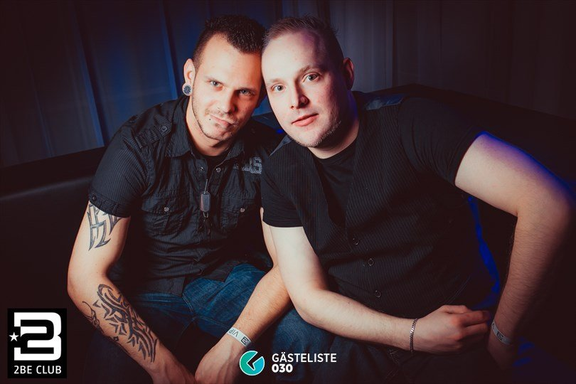 https://www.gaesteliste030.de/Partyfoto #88 2BE Club Berlin vom 25.12.2014