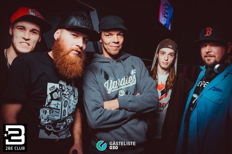 https://www.gaesteliste030.de/Partyfoto #30 2BE Club Berlin vom 25.12.2014