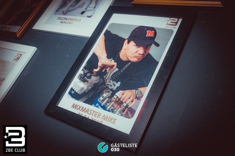 https://www.gaesteliste030.de/Partyfoto #91 2BE Club Berlin vom 25.12.2014
