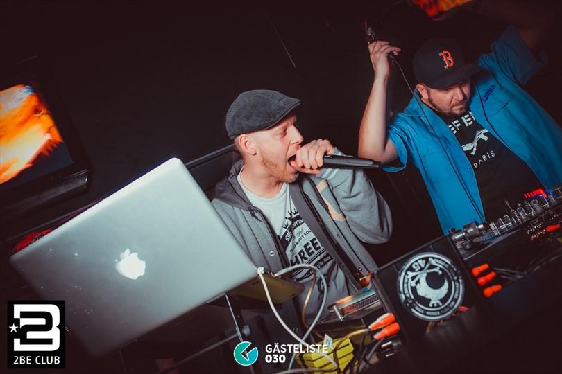https://www.gaesteliste030.de/Partyfoto #97 2BE Club Berlin vom 25.12.2014