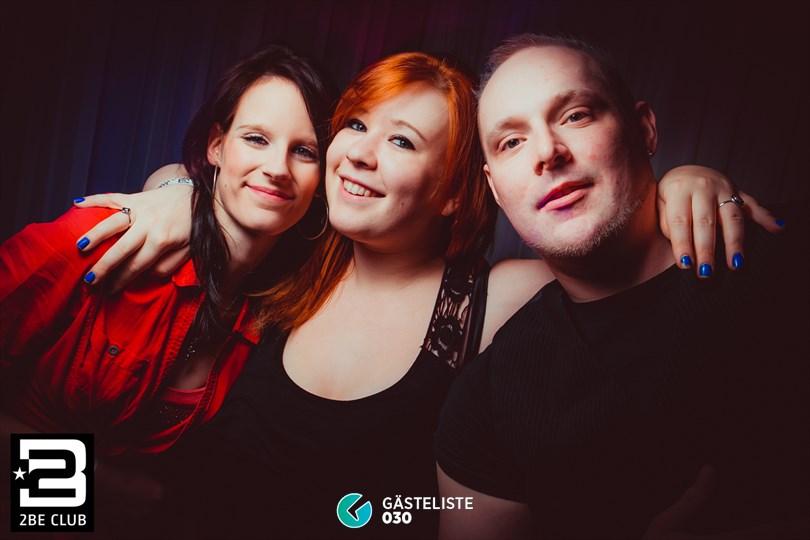 https://www.gaesteliste030.de/Partyfoto #64 2BE Club Berlin vom 25.12.2014