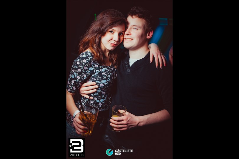 https://www.gaesteliste030.de/Partyfoto #48 2BE Club Berlin vom 25.12.2014