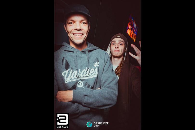 https://www.gaesteliste030.de/Partyfoto #74 2BE Club Berlin vom 25.12.2014