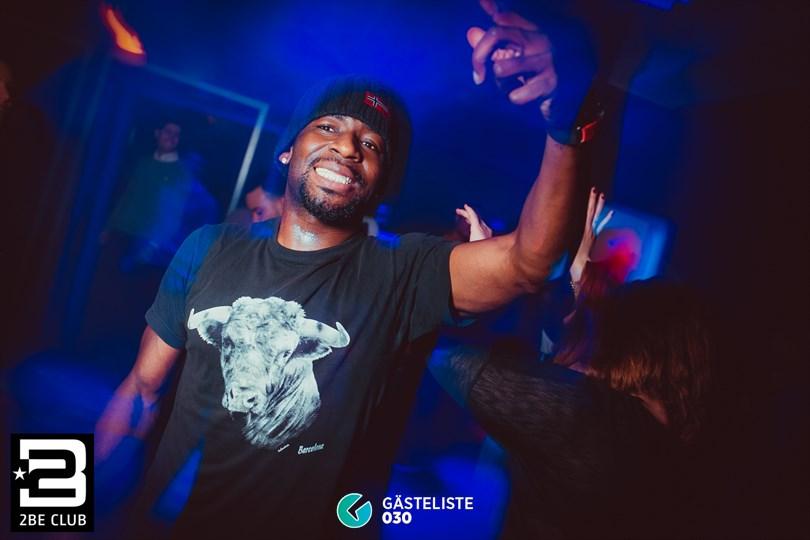 https://www.gaesteliste030.de/Partyfoto #73 2BE Club Berlin vom 25.12.2014