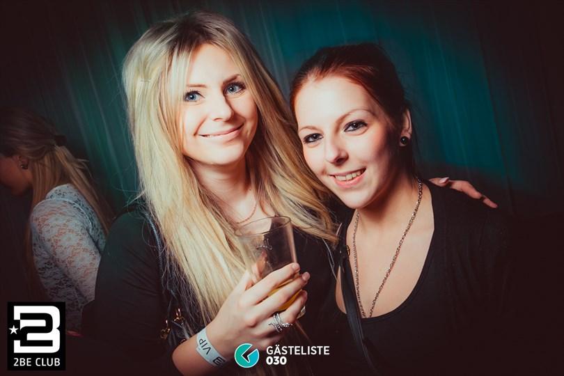 https://www.gaesteliste030.de/Partyfoto #8 2BE Club Berlin vom 25.12.2014
