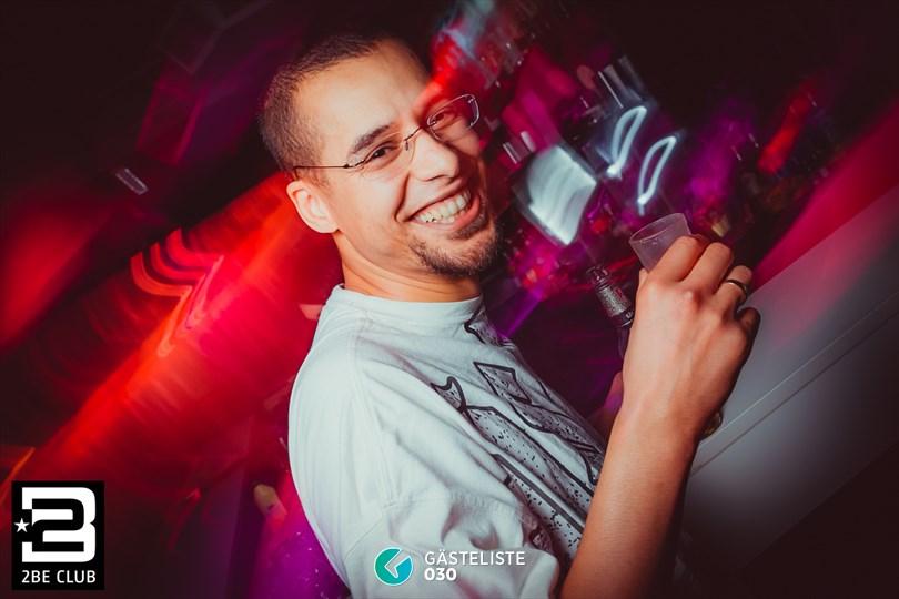 https://www.gaesteliste030.de/Partyfoto #69 2BE Club Berlin vom 25.12.2014