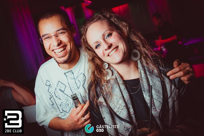 https://www.gaesteliste030.de/Partyfoto #39 2BE Club Berlin vom 25.12.2014