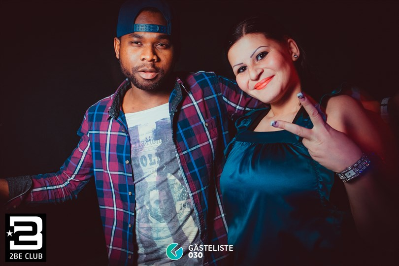 https://www.gaesteliste030.de/Partyfoto #45 2BE Club Berlin vom 25.12.2014