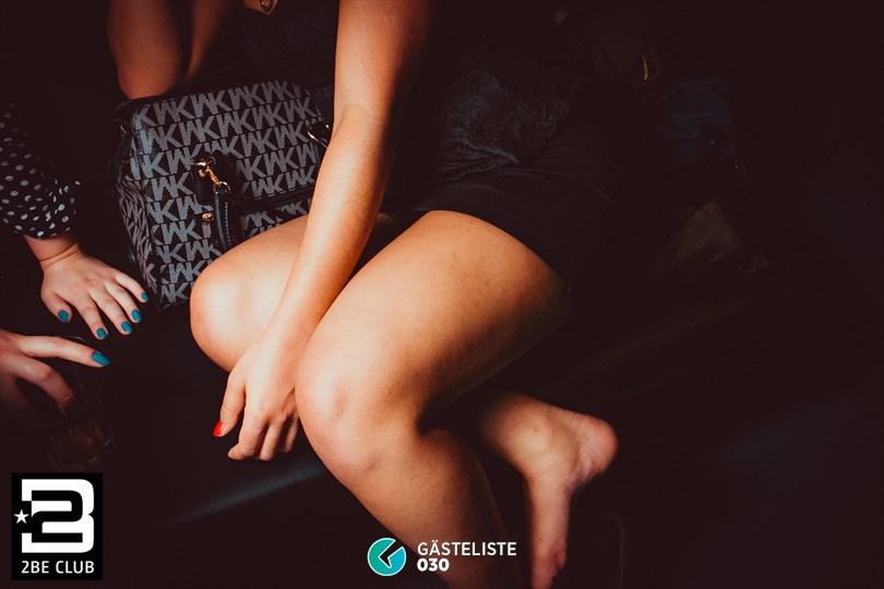 https://www.gaesteliste030.de/Partyfoto #26 2BE Club Berlin vom 25.12.2014