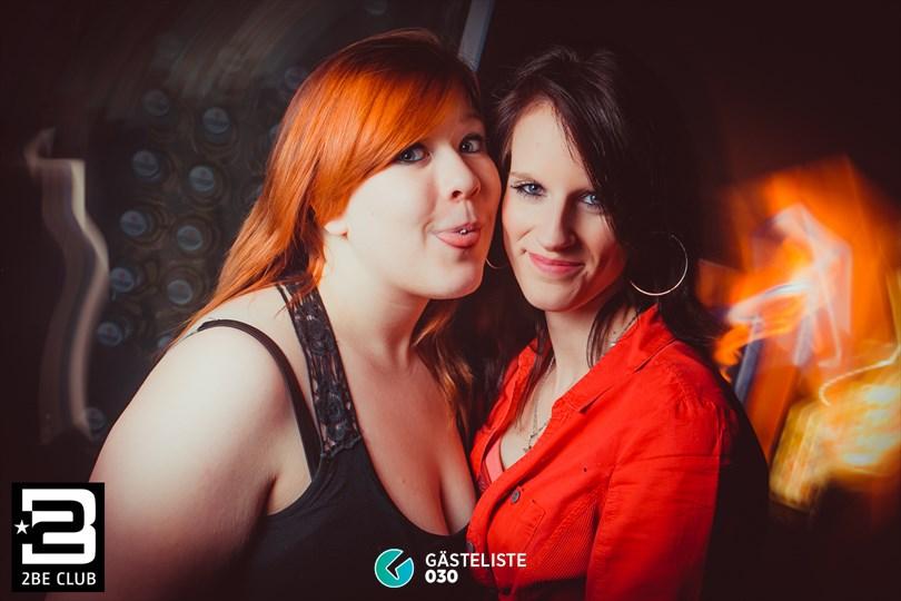 https://www.gaesteliste030.de/Partyfoto #33 2BE Club Berlin vom 25.12.2014