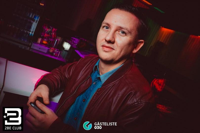https://www.gaesteliste030.de/Partyfoto #46 2BE Club Berlin vom 25.12.2014