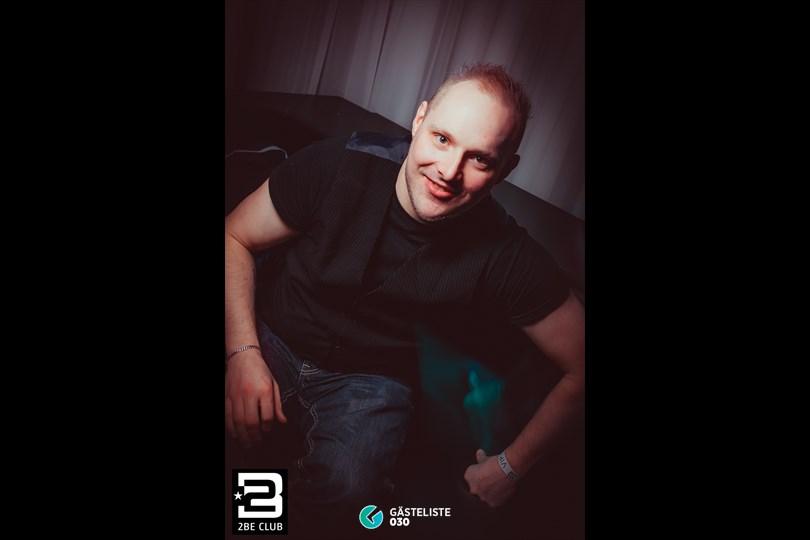 https://www.gaesteliste030.de/Partyfoto #71 2BE Club Berlin vom 25.12.2014