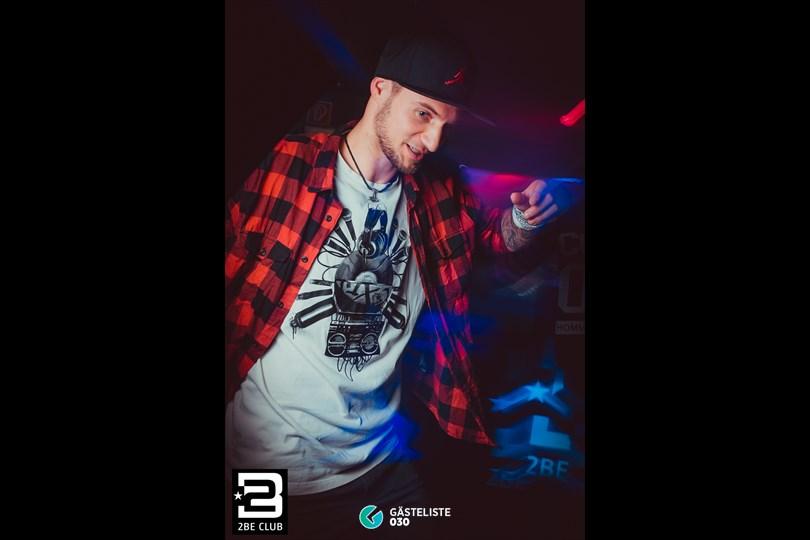 https://www.gaesteliste030.de/Partyfoto #32 2BE Club Berlin vom 25.12.2014