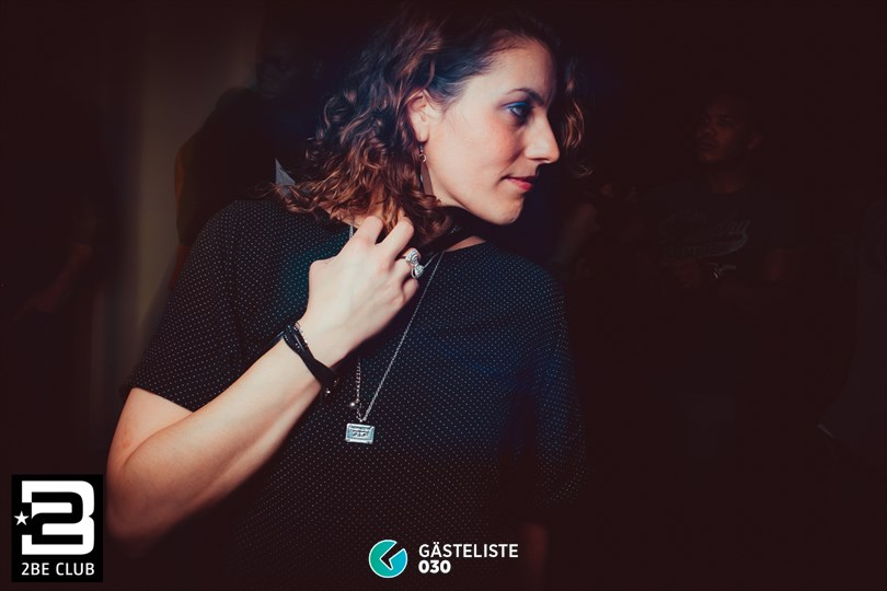 https://www.gaesteliste030.de/Partyfoto #11 2BE Club Berlin vom 25.12.2014