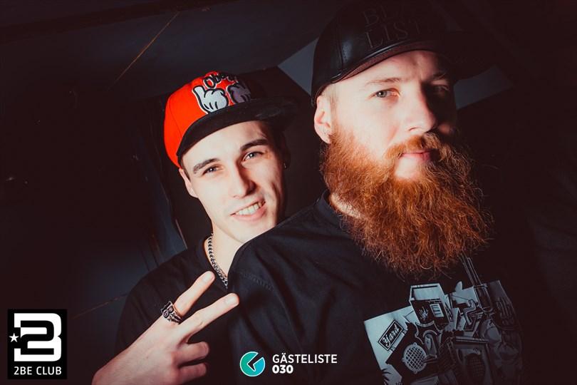 https://www.gaesteliste030.de/Partyfoto #56 2BE Club Berlin vom 25.12.2014