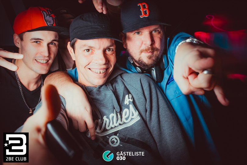 https://www.gaesteliste030.de/Partyfoto #20 2BE Club Berlin vom 25.12.2014