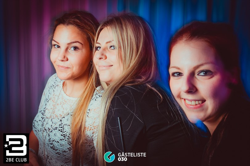 https://www.gaesteliste030.de/Partyfoto #10 2BE Club Berlin vom 25.12.2014