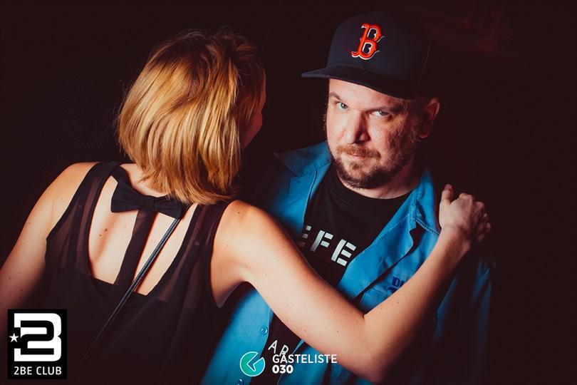 https://www.gaesteliste030.de/Partyfoto #59 2BE Club Berlin vom 25.12.2014