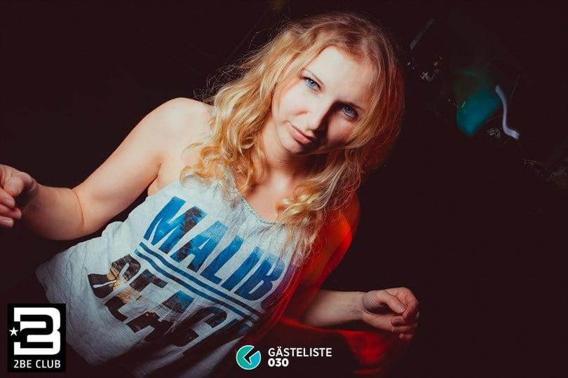 https://www.gaesteliste030.de/Partyfoto #38 2BE Club Berlin vom 25.12.2014