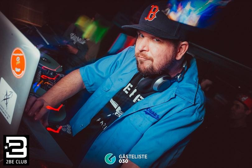 https://www.gaesteliste030.de/Partyfoto #36 2BE Club Berlin vom 25.12.2014