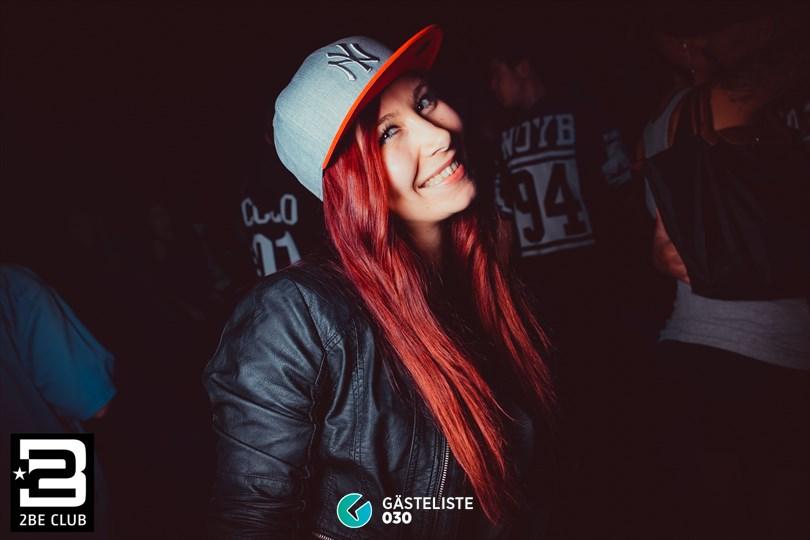 https://www.gaesteliste030.de/Partyfoto #7 2BE Club Berlin vom 25.12.2014