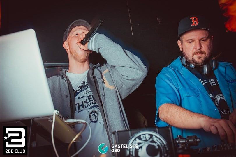 https://www.gaesteliste030.de/Partyfoto #87 2BE Club Berlin vom 25.12.2014
